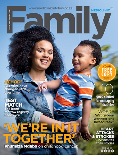 Mediclinic-Family-issue-28_Cover