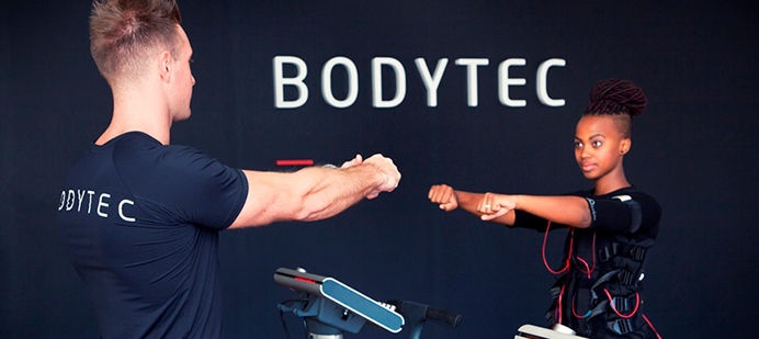 BODYTEC EMS Training South Africa (resized)